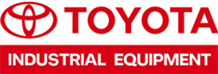 Toyota Industrial